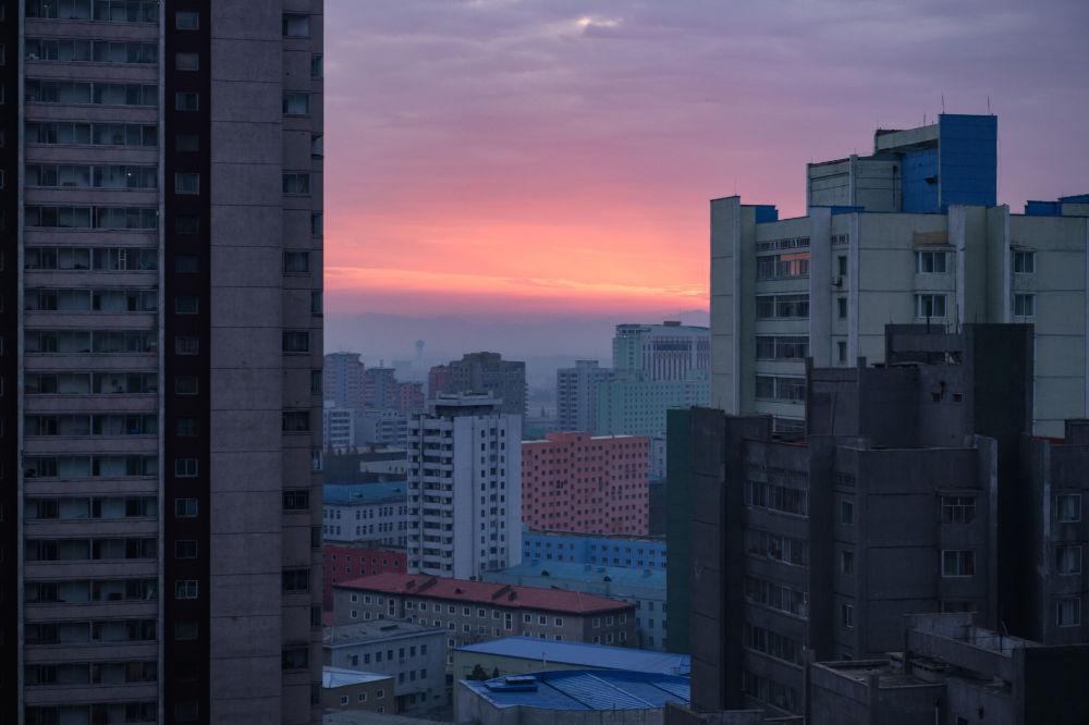 Vladivostok servizio di incontri